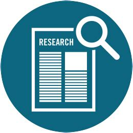 Business research papers samples